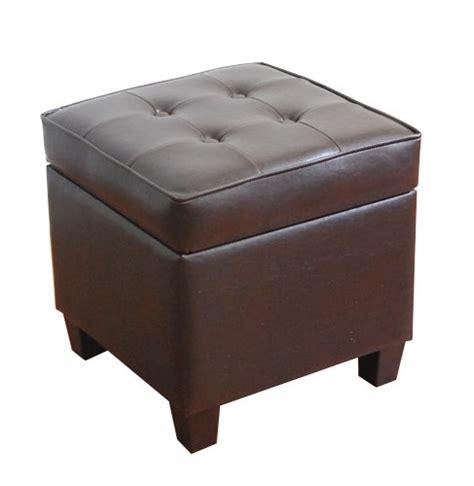 tufted ottoman with shelf kinfine square tufted storage ottoman furniturendecor com