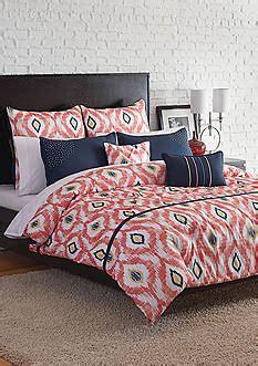 35314 new belks bedding quilts comforter sets belk