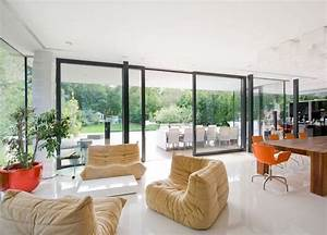 Dream Houses Design Ideas, Remodel and Decor Pictures