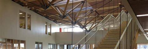 design building completed architecture umass amherst