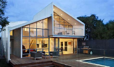 Loft Der Moderne Lebensstilmodernes Loft Design 2 by Important Points You Should To About Loft Style House