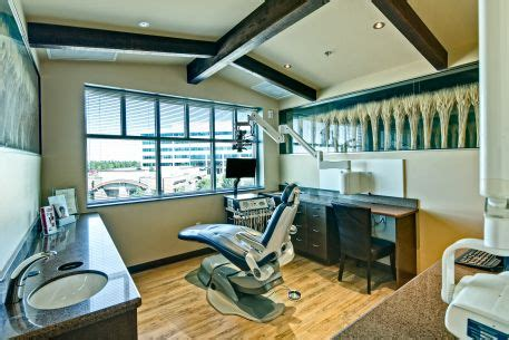 8 Best Dentists Colorado Images On Pinterest  Dentists. Refrigerator Repair San Antonio. Remote Control Ipad From Pc Psychics In Ny. What To Do About Spider Veins. Data Visualization Free Tools. Mejores Universidades De Estados Unidos. Global Merchant Processing Lawyer Columbus Oh. United Healthcare Grants Unlimited Talk & Text. Incorporation In Virginia Online Np Programs