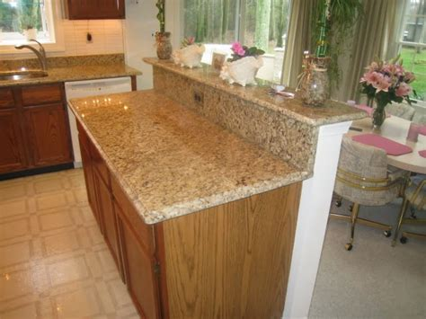 forever marble granite service area bathroom granite