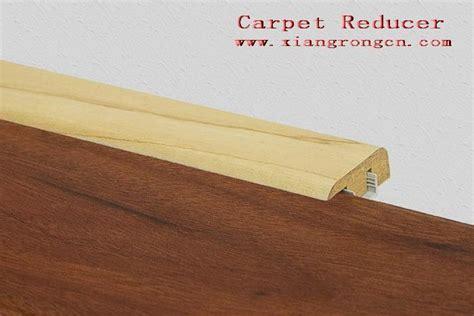 end of line laminate flooring laminate flooring end molding laminate flooring