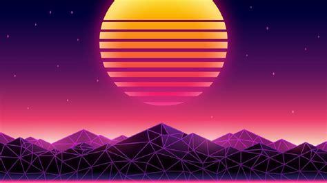 wallpaper youtube purple background  hamda