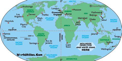 yurtyuox southeast asia time zone map