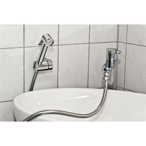 hose attachment for kitchen sink hose attachment for kitchen sink turn your tap into an
