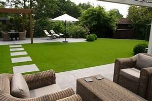 Prix Du Gazon : pelouse synthetique prix ~ Premium-room.com Idées de Décoration
