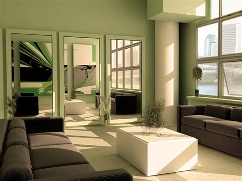 color green paint living room green minimalist living room paint color scheme 4 home ideas