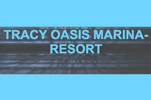 Boat Store Tracy Ca by Tracy Oasis Marina Resort California Delta Chambers And