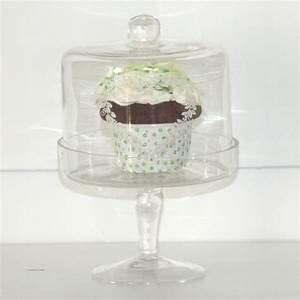 Glasschale Mit Fuß : die sch nhaberei ~ Watch28wear.com Haus und Dekorationen