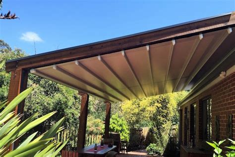 retractable roof systems muse shade for life