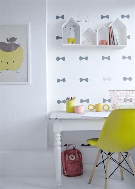 chambre enfant papier peint papier peint chambre garcon solutions pour la d 233 coration