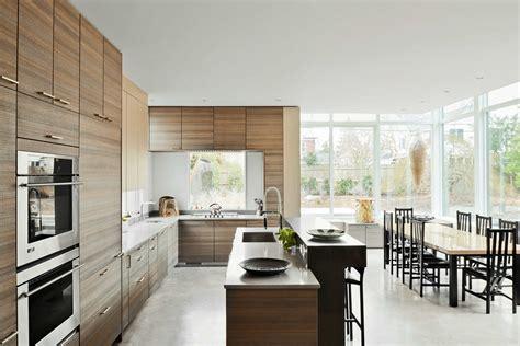 home designs galley kitchen layout styles studio apartment