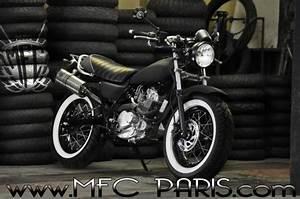 Garage Moto Paris : suzuki van van 125 mfc design suzuki mfc paris concessionnaire moto suzuki promotion moto ~ Medecine-chirurgie-esthetiques.com Avis de Voitures