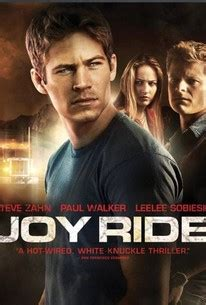 joy ride  rotten tomatoes