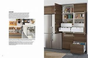 Tiroir Ikea Cuisine : tiroir de cuisine coulissant ikea good un tiroir pour with tiroir de cuisine coulissant ikea ~ Mglfilm.com Idées de Décoration