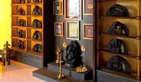 pooja room decoration ideas
