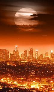 Download Los Angeles Iphone Wallpaper Gallery