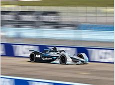 El calendario 20182019 de la Formula E Autocosmoscom