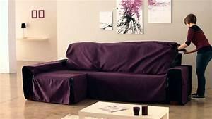 Sofa Bezug Ecksofa : genial sofa schonbezug ecksofa sofa sofa sofa bezug und ecksofa ~ Yasmunasinghe.com Haus und Dekorationen