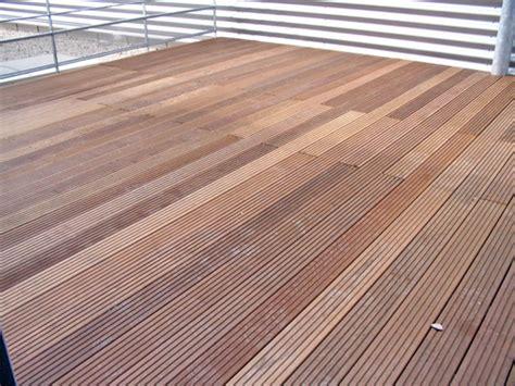 bois ipe pour terrasse terrasse bois ipe