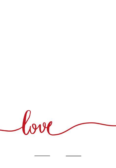 love swash happy anniversary card   island
