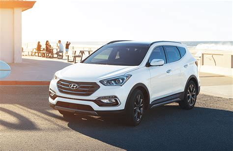 Compare Hyundai by Compare Toyota And Hyundai Models Palm Bay Fl Melbourne