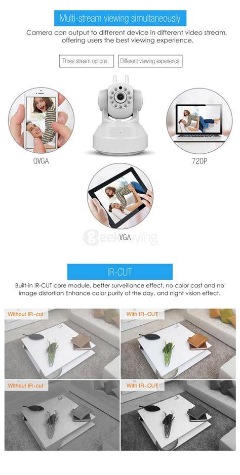 dual sensor smoke alarm reviews vstarcam c37 ar dual antenna 720p ip wireless white