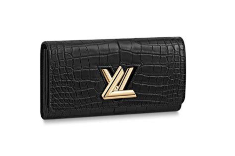 Harga Dompet Merek Augustine 5 merek dompet wanita paling bergengsi yang mahal harganya