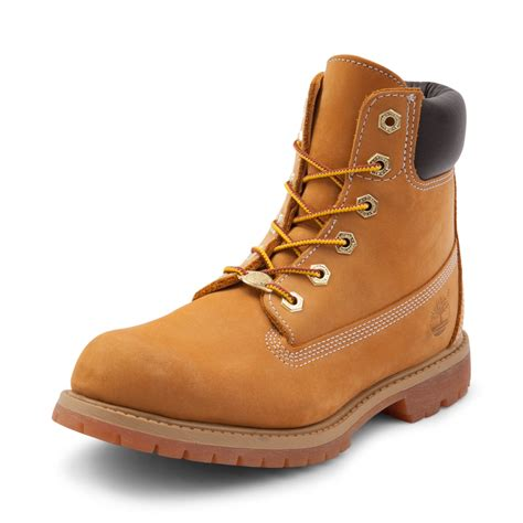 womens sneakers size 11 womens timberland 6 premium boot light brown 538478