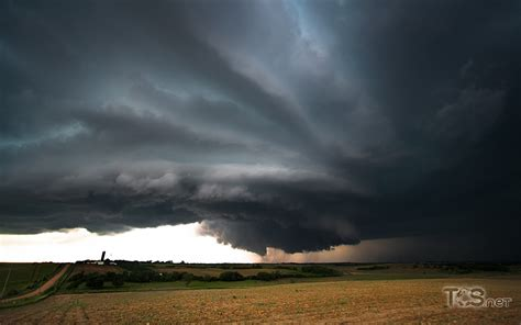 Weather Images Supercell Hd Wallpaper And Background HD Wallpapers Download Free Images Wallpaper [1000image.com]
