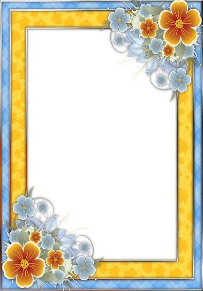 by rt digital media marketing frames frame flower frame printable frames