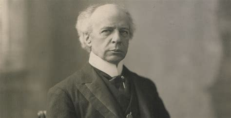 wilfrid laurier biography facts childhood family life