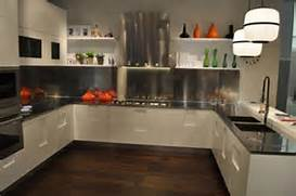 Agreeable Kitchen Cabinets Trends Decoration Ideas Design Of Kitchen Decoration Ideas With Various Kitchen Table Design
