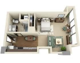 in apartment floor plans studio apartment floor plans