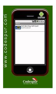 Penny Auction Apps for Smart Phones with Android - YouTube