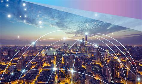network services telstra business enterprise