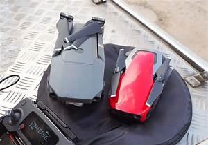 Test Drohnen Mit Kamera 2018 : drohnen test 2019 echte testberichte zu aktuellen drohnen ~ Kayakingforconservation.com Haus und Dekorationen