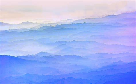 pastel wallpaper hd   airwallpapercom