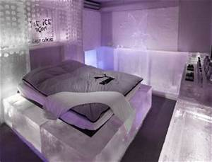 Design Hotels Berlin : hospitalityinside itb berlin until 2017 ~ A.2002-acura-tl-radio.info Haus und Dekorationen