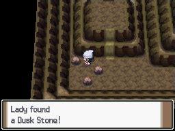 pokemon platinum part 14 carry on wayward cave