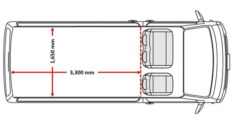 Sink Model by Bus 4x4 Campervan Conversion Of Commuter 4x4 Motorhomes