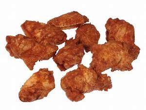 Chicken Wings Kaufen : chicken wings fertig gew rzt und vorgegart online kaufen bestellen meinmetzger online shop ~ Orissabook.com Haus und Dekorationen