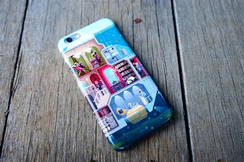 redbubble iphone cases redbubble is selling a lot of iphone 6 cases like a lot