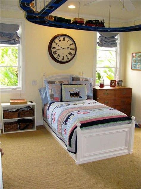 25+ Best Ideas About Boys Train Bedroom On Pinterest Eli