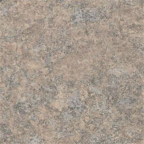 formica sheets home depot formica 5 in x 7 in laminate sheet sle in mineral pebble radiance 3494 rd the home depot