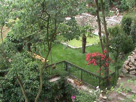 le jardin d eden parcs et activit 233 s de loisirs tournon