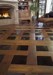 Fascinating, Flooring, Ideas, That, Will, Beautify, Your, Home