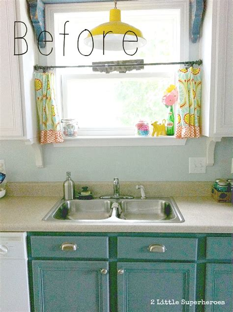 plastic kitchen backsplash plastic kitchen backsplash installing a plastic backsplash tin backsplash home depot from for